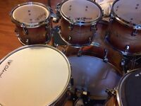 Odery fluence fusion 6 piece kit for sale