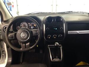 2015 Jeep Compass NORTH EDITION| CRUISE CONTROL| 4X4| A/C| 27,07 Cambridge Kitchener Area image 20