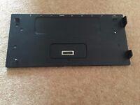 Sony VGP-PRS20 Docking Station/Port Replicator for Vaio Laptop