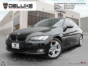 2009 BMW 328i xDrive 328XI AWD COUPE BLACK/BLACK $157.11 BI W...