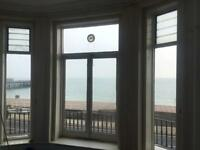 2 Bed Apartment St Leonards to rent