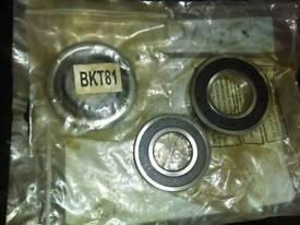 Hotpoint 35mm bearing kit