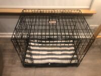 Kong Puppy Training Crate