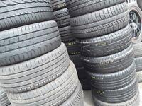 Part worn tyres wholesale 6/8mm branded tyres