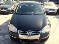 2006 Volkswagen Jetta 2.5 (WARRANTY+$50/WEEK)