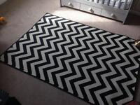 Next rugs