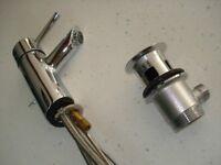 Grohe Basin Mixer Tap