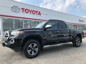2017 Toyota Tacoma Sold.... Pending Delivery