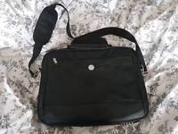 FOR SALE: DELL Laptop Bag