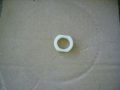 Homelite JA350954 Lawn Mower Seal JA-35095-4