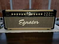 Egnater renegade 65 watt head