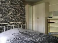 1 bedroom in Guardian Road, Norwich, NR5