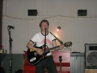 URGENT any Musicians singers out there want to make some great music for xmas gigs