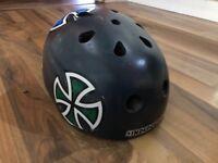 Pro-tec Independent helmet