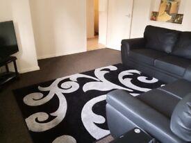 2 Bedroom Ground Floor Flat for swap