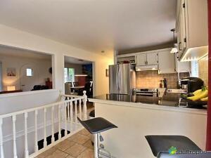 263 500$ - Bungalow à vendre à Neufchatel Québec City Québec image 6