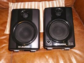 Rane MP2014 Rotary mixer and deck saver cover included -SOLD | in