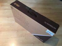 GAMING ASUS 18,4 INCH,CORE i7,12GB RAM,GeForce 740M,ORP £1,399 + FREE LAPTOP BAG
