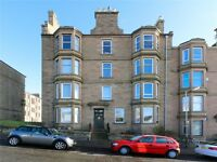2 bed flat in Seymour Street, West End, Dundee