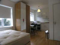 SELECTION OF LARGE STUDIO TO RENT IN HENDON CENTRAL ALL BILLS INCLUDED