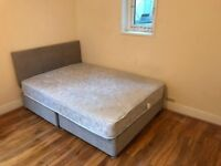 FURNISHED STUDIO FLAT @ LIVERPOOL ST / SHOREDITCH