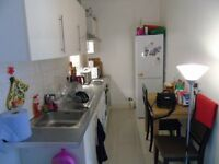 Spacious One Bed Flat To Rent South Croydon
