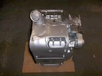 Renault truck Euro 6 oem selective catalytic reduction (scr) dpf & cat unit for sale p/no 21750067