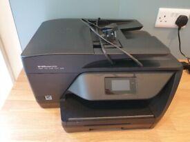 HP 6950 PRINTER