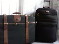 Need some Antler suitcases for your holiday?