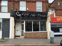 A1 RETAIL SHOP TO LET LOCATED ON PORTLAND ROAD, SOUTH NORWOOD
