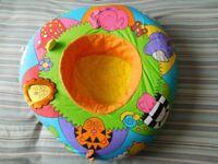 Galt Toys Playnest (very good condition)