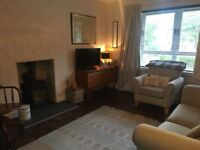 Beautiful Three Bedroom Family Home to Rent (Unfurnished) - rent negotiable on quick entry