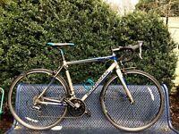 Boardman road bike sport for sale!!!!