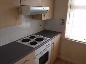 1 BEDROOM LUXURY SELF CONTAINED FLAT IN WITHINGTON