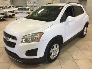2014 Chevrolet Trax 1LT MAGS