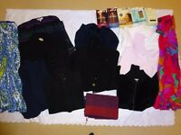 Mixed Bundle of Women's Clothes - Size 14