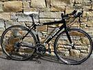 Trek Lexa S Women's road bike
