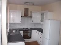 SPACIOUS 1BEDROOM APARTMENT IN THE HEART OF Balham !!