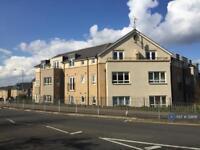 2 bedroom flat in Cromwell Drive, Huntingdon, PE29 (2 bed)