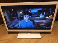 22' Samsung led tv