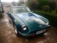 TVR S2,