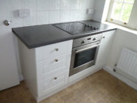 Camberwell Green SE5 1 Bed Flat