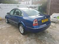 SPARES OR REPAIRS. AUTOMATIC