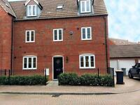 5 bedroom house in Ashmead Road, Brickhill