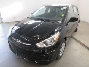 2017 Hyundai Accent GL, SAVE $3200 OFF $50 WEEKLY+