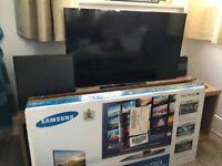 Samsung SMART LED TV 32''