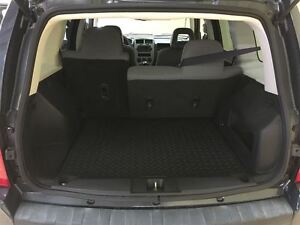 2007 Jeep Patriot Annual Clearance Sale! Windsor Region Ontario image 11