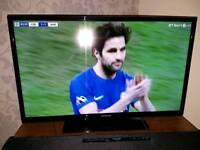 32in smart tv