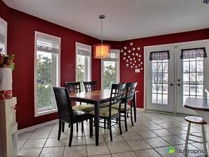 347 500$ - Maison à un étage et demi à vendre à Gatineau Gatineau Ottawa / Gatineau Area image 5