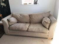 Free Sofa/Couch